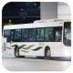 NF3272 @ 37H 由 藴藏住夢之力量既鎖匙 於 東涌巴士總站落客站梯(東涌落客站梯)拍攝