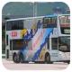 KZ379 @ 298E 由 GU1559 於 駿日街左轉工業村巴士總站梯(將軍澳工業村巴士總站梯)拍攝