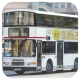 FP8644 @ 13X 由 白賴仁 於 寶琳路右轉寶達邨巴士總站門(寶達門)拍攝
