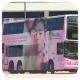 KJ5277 @ 297 由 GR6291 於 紅磡碼頭巴士總站落客站梯(紅碼落客站梯)拍攝
