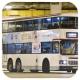 HC1365 @ 75K 由 LL3373 於 大埔墟巴士總站落客站右轉梯(大埔墟巴總落客站右轉梯)拍攝
