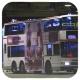 HR1507 @ 52X 由 肥Tim 於 柏景灣巴士總站出坑梯(柏景灣出坑梯)拍攝