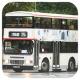 JD3484 @ 272A 由 泰神旗鳥 於 澤祥街右轉大學站巴士總站門(大學站巴士總站門)拍攝
