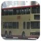GK9141 @ 2F 由 維克 於 長順街左轉入長沙灣巴士總站梯(入長沙灣巴士總站梯)拍攝