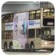 JE1053 @ 72A 由 白賴仁 於 大圍鐵路站巴士總站面向46S總站梯(46S總站梯)拍攝