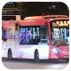 SE8351 @ 8P 由 Ks♥ 於 梳士巴利道永安廣場分站梯(永安廣場分站梯)拍攝