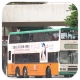 GW2762 @ 38 由 nwfb94A 於 置富巴士總站右轉置富道梯(置富巴總出站梯)拍攝