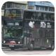 JE1364 @ 89X 由 FY 8389 於 觀塘道面向啟德大廈門(啟業門)拍攝