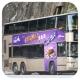 HY1677 @ 15X 由 KIT.KIT 於 廣田巴士總站出站梯(廣田巴總出站梯)拍攝