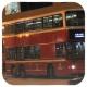 JN2780 @ 3M 由 GR6291 於 彩雲巴士總站出站梯(彩雲巴總出站梯)拍攝