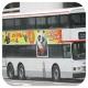 GJ3184 @ 59A 由 FY 8389 於 屯門公路東行面向翠豐台梯(荃景圍梯)拍攝