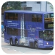 KG4410 @ 215X 由 HD9101 於 碧雲道左轉廣田巴士總站梯(碧雲道梯)拍攝