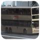 JR7183 @ 62X 由 HD9101 於 龍翔道西行面向摩士公園泳池梯(摩士公園泳池梯)拍攝