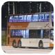 MA4413 @ N30 由 藴藏住夢之力量既鎖匙 於 暢連路面向暢連路巴士站梯(暢連路巴士站梯)拍攝