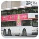 HC2254 @ 36A 由 FY 8389 於 昌榮路與國瑞路交界北行梯(昌榮路北行梯)拍攝