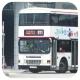 JC570 @ 811 由 LP785XLP563 於 沙田馬場巴士總站入坑尾門(馬場入坑門)拍攝