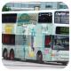 HU356 @ E22A 由 `5512. NG 4744 於 機場博覽館巴士總站面向航展道梯(博覽館E22系梯)拍攝