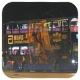 PX8537 @ 23M 由 | 隱形富豪 | 於 振華道面向樂雅苑分站梯(樂雅苑分站梯)拍攝