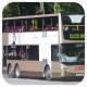 PK662 @ 86C 由 白賴仁 於 紅梅谷路與松柏路交界南行梯(紅梅谷梯)拍攝