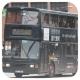 HT817 @ 103 由 Enviro400 於 康莊道與梳士巴利道交界門(紅隧門)拍攝