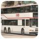 FP6071 @ 12 由 Enviro400 於 渡船街與廣東道交界南行梯(渡船街與廣東道交界梯)拍攝