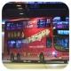 PS9280 @ N271 由 肥Tim 於 沙田市中心巴士總站東行坑入口梯(沙中東行坑入口梯)拍攝