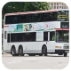 GZ5181 @ 224X 由 NE 714 於 啟業巴士總站右轉宏照道梯(陳楚思中學梯)拍攝