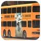 FY2350 @ 38A 由 The Samaritans 於 葵涌道通道面向美孚鐵路站A出口梯(美孚鐵路站A出口梯)拍攝