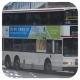 GZ5181 @ 92 由 3M_K230UB 於 龍蟠街左轉入鑽石山鐵路站巴士總站梯(入鑽地巴士總站梯)拍攝