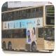 KC8347 @ 98D 由 FY 8389 於 彌敦道與佐敦道交界北行梯(裕華梯)拍攝