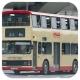 GL390 @ 6C 由 白賴仁 於 加士居道與彌敦道文交界背向金勳大廈門(加士居道逸東門)拍攝