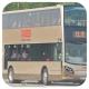 RT4011 @ 77K 由 qewsad 於 錦上路巴士總站坑尾梯(錦上路總站坑尾梯)拍攝