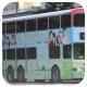 FX7484 @ 73 由 GK2508~FY6264 於 寶雅路太和巴士總站入站梯(太和入站梯)拍攝