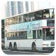 GC6720 @ 263 由 GK9636 於 海珠路面向屯門南巴士總站梯(豐景園梯)拍攝