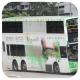 JF1809 @ 16 由 NE 714 於 碧雲道左轉廣田巴士總站梯(碧雲道梯)拍攝
