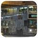 KS7360 @ 80K 由 白賴仁 於 美田路車公廟路迴旋處背向大圍馬鐵總修中心梯(馬鐵總修中心梯)拍攝