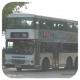 JC3103 @ 299X 由 Henry Law HL 於 西貢巴士總站入站門(西貢巴士總站入站門)拍攝