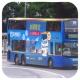 KY6735 @ 17 由 FT7052@40 於 何文田巴士總站出站梯(何文田出站梯)拍攝