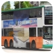 JE1588 @ 701 由 LR 6329 於 南昌站巴士總站通道入站梯(南昌站入站梯)拍攝