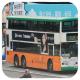 HP7107 @ 109 由 LP3786 於 康莊道南行面向紅磡海底隧道巴士站梯(紅隧南行巴士站梯)拍攝