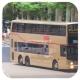 HJ2127 @ 3B 由 GZ.GY. 於 惠華街左轉入慈雲山中巴士總站梯(慈中巴士總站梯)拍攝