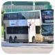 MP7379 @ 298E 由 NE 714 於 駿日街左轉工業村巴士總站梯(將軍澳工業村巴士總站梯)拍攝