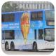 LE3009 @ 70S 由 GK2508~FY6264 於 佐敦渡華路巴士總站出坑梯(佐渡出坑梯)拍攝