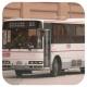 GJ3563 @ 53 由 Dennis34 於 元朗東巴士總站出坑門(元朗東巴士總站出坑門)拍攝