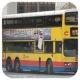 HD935 @ 77 由 JX7466 於 南安里面向筲箕灣巴士總站梯(南安里梯)拍攝