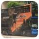 LE9387 @ 104 由 FB8617 x GX9743 於 德輔道中面向置地廣場梯(置地廣場梯)拍攝
