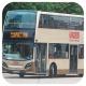 RU2798 @ 268C 由 9653~* 於 觀塘碼頭巴士總站出坑門(觀塘碼頭出坑門)拍攝