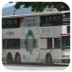 GN7836 @ 26M 由 擺筒廢青 於 彩虹巴士總站坑尾梯(彩虹坑尾梯)拍攝