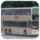 HT3655 @ 89 由 FY 8389 於 獅子山隧道公路近新田圍行人天橋梯(新田圍梯)拍攝