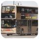 JG4928 @ 75K 由 FB8617 x GX9743 於 寶鄉街左轉大埔太和路門(大埔河畔門)拍攝